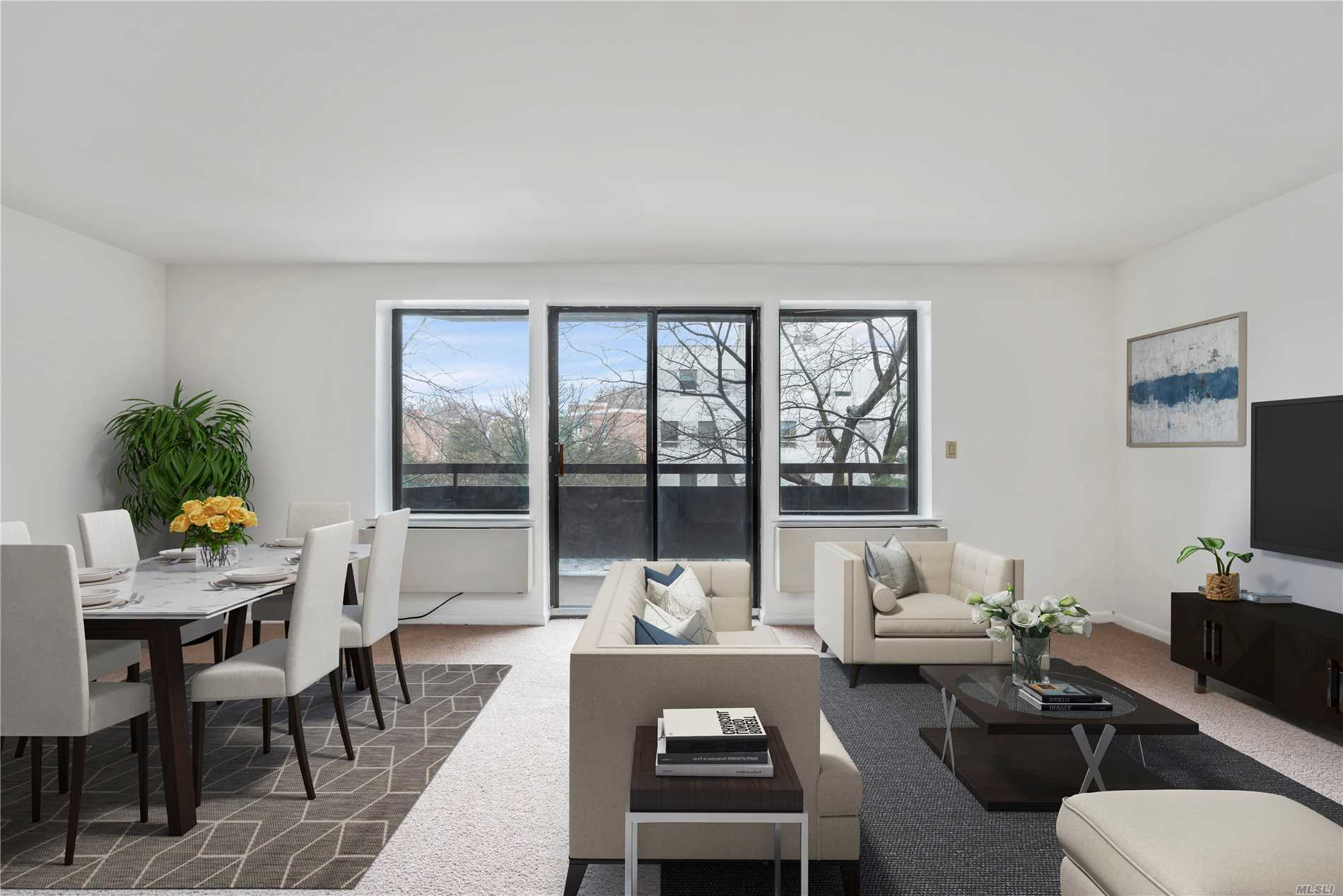 Property for sale at 141 Great Neck Road # 2A, Great Neck NY 11021, Great Neck,  New York 11021