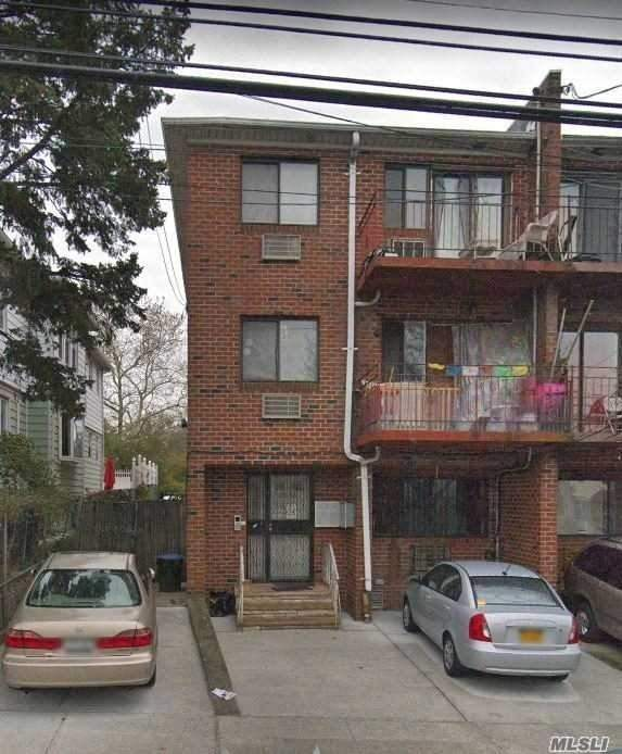 Property for sale at 132-56 60th Ave, Flushing NY 11355, Flushing,  New York 11355