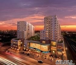 Property for sale at 40-22 College Point Boulevard, Flushing NY 11354, Flushing,  New York 11354
