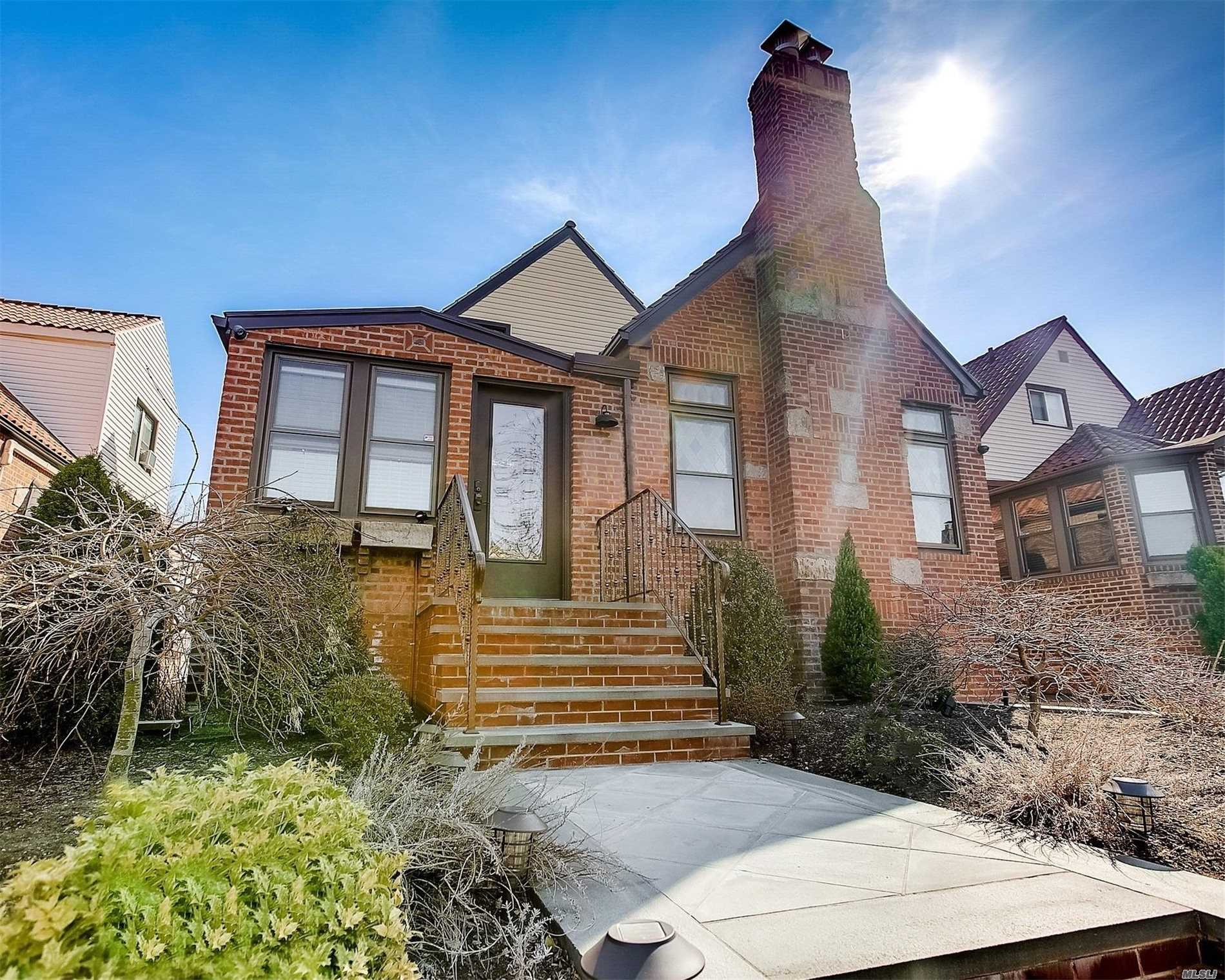 Property for sale at 50-27 194th Street, Fresh Meadows NY 11365, Fresh Meadows,  New York 11365
