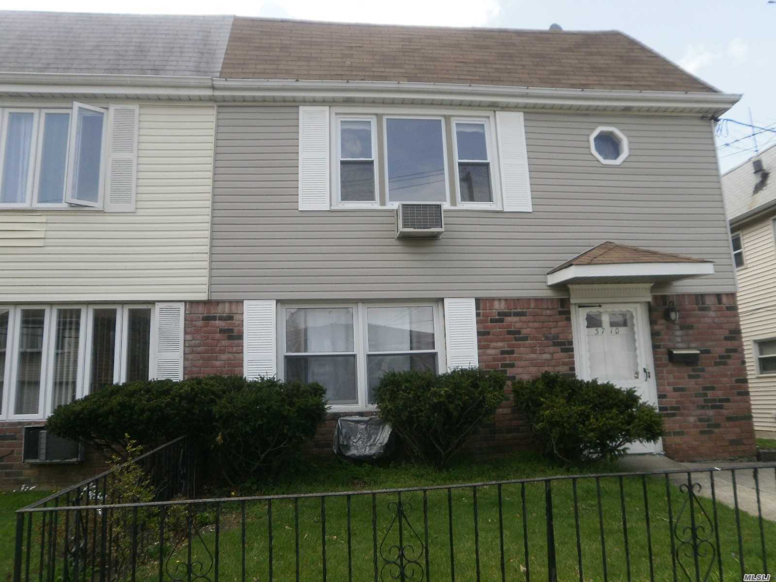 Property for sale at 37-10 Brookside Street, Little Neck NY 11363, Little Neck,  New York 11363