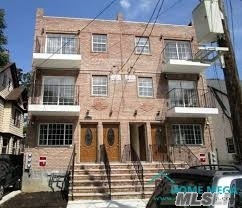 Property for sale at 92-41 173rd Street, Jamaica NY 11433, Jamaica,  New York 11433