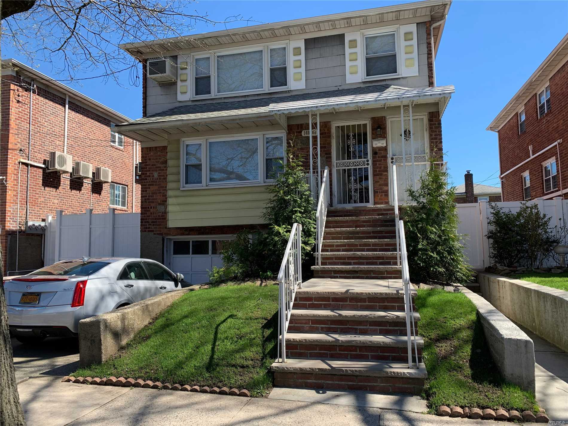 Property for sale at 140-08 Quince Avenue, Flushing NY 11355, Flushing,  New York 11355