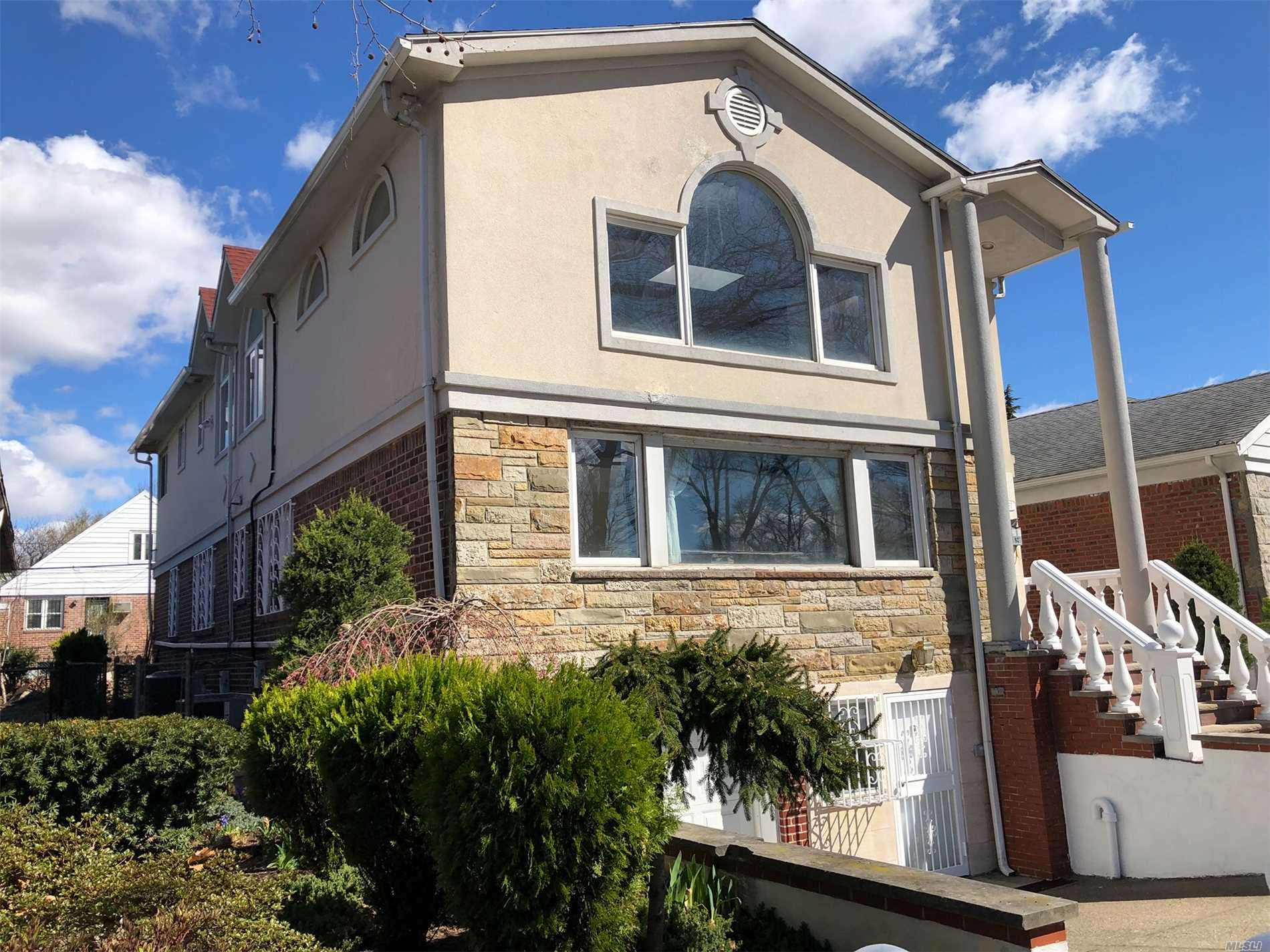 Property for sale at 6537 Dieterle Crescent, Rego Park NY 11374, Rego Park,  New York 11374