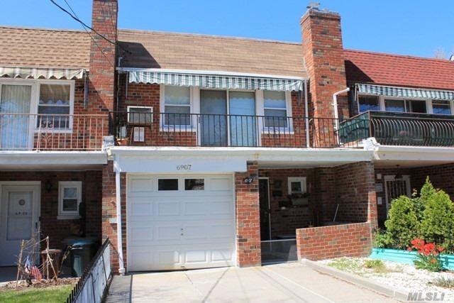Property for sale at 69-07 60th Avenue, Maspeth NY 11378, Maspeth,  New York 11378