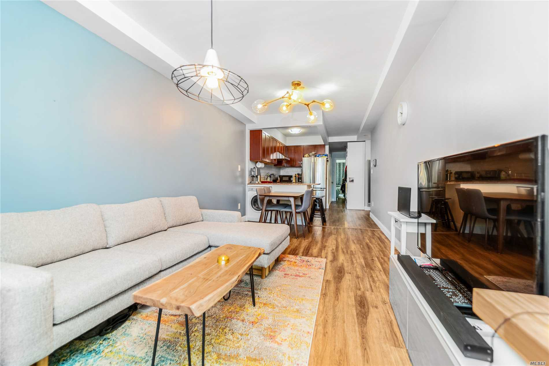 Property for sale at 71-33 162nd Street # 2A, Fresh Meadows NY 11365, Fresh Meadows,  New York 11365