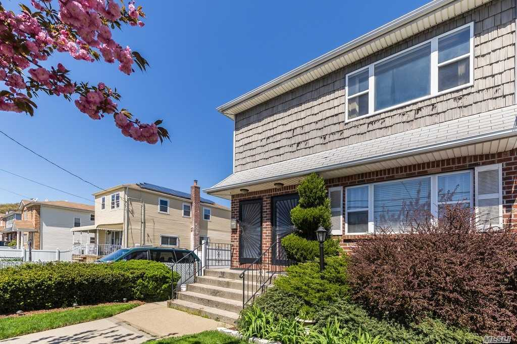 Property for sale at 134-37 161st Street, Jamaica NY 11434, Jamaica,  New York 11434