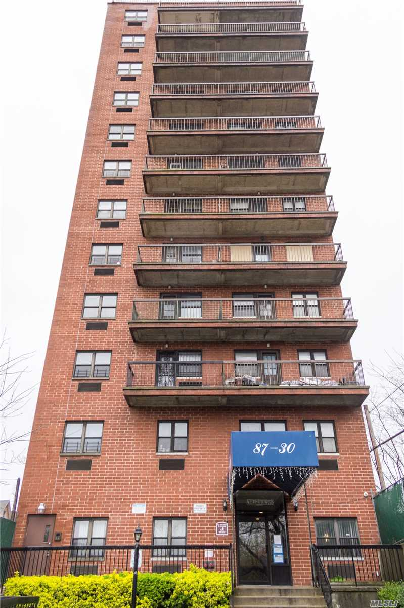 Property for sale at 87-30 62nd ave # 3C, Rego Park NY 11374, Rego Park,  New York 11374