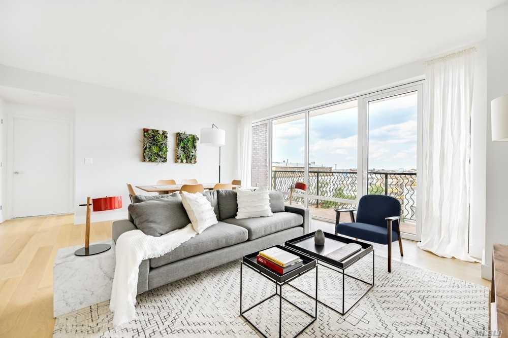 Property for sale at 133 Beach 116th # 4B, Rockaway Park NY 11694, Rockaway Park,  New York 11694