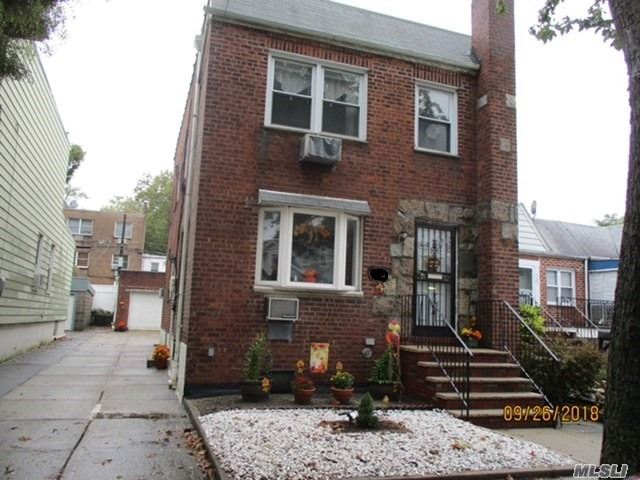 Property for sale at 77-22 76th Street, Glendale NY 11385, Glendale,  New York 11385