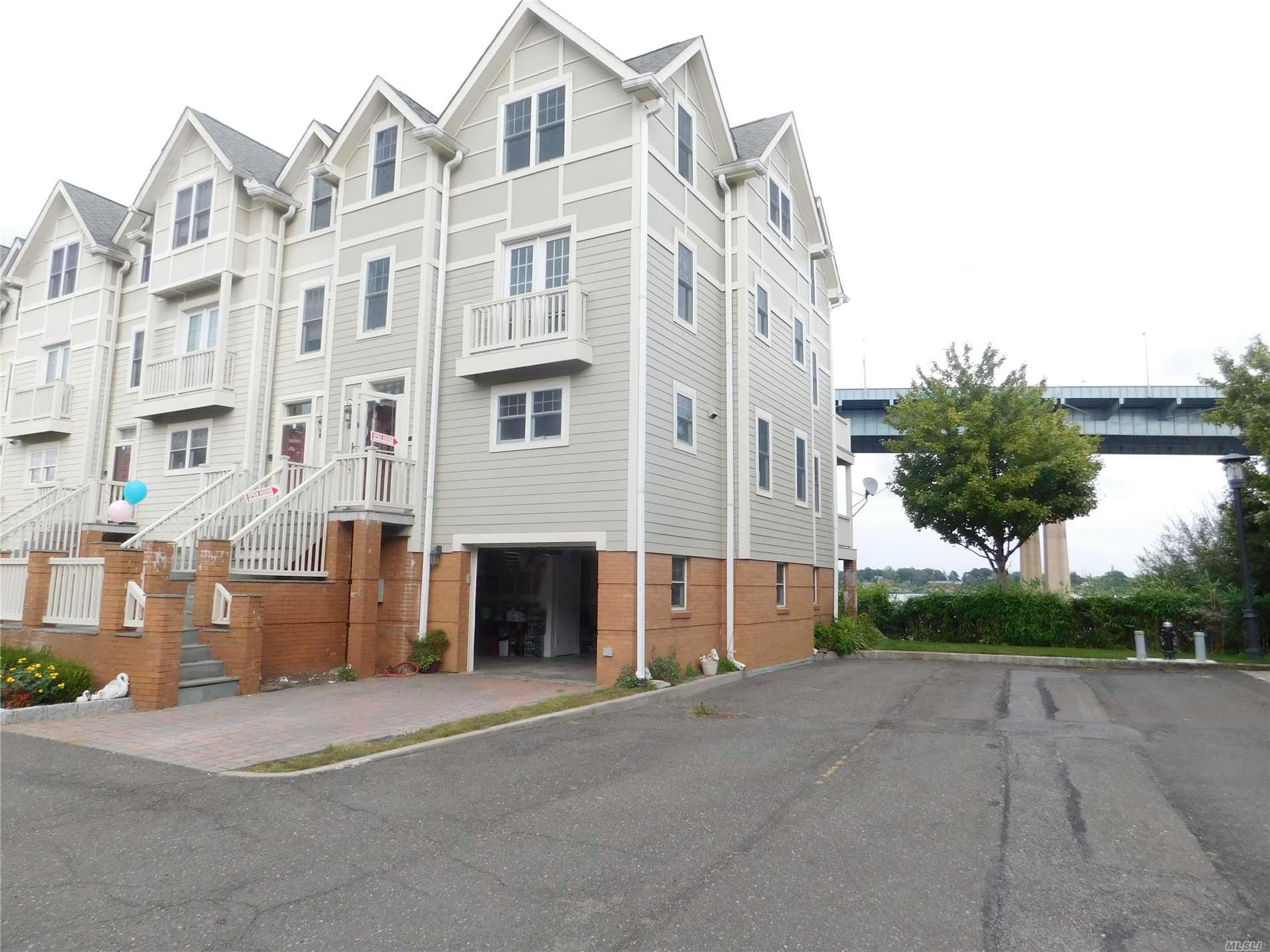Property for sale at 168-42 Powell Cove Blvd # 19, Whitestone NY 11357, Whitestone,  New York 11357