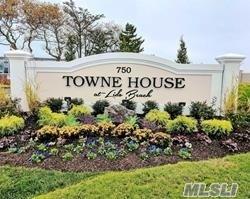 Property for sale at 750 Lido Boulevard # 89B, Lido Beach NY 11561, Lido Beach,  New York 11561
