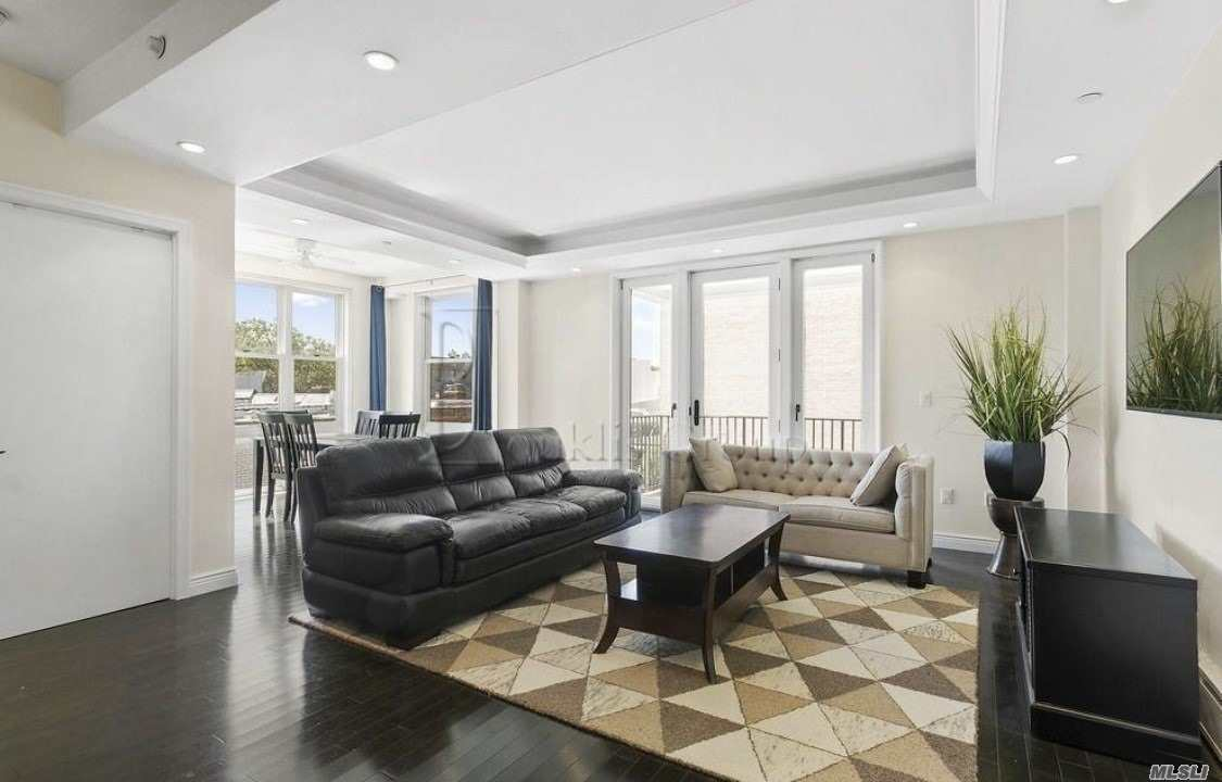 Property for sale at 30-11 21st Street Unit: 4F, Astoria,  New York 11102