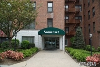 Property for sale at 83-85 116th Street # 1L, Richmond Hill NY 11418, Richmond Hill,  New York 11418