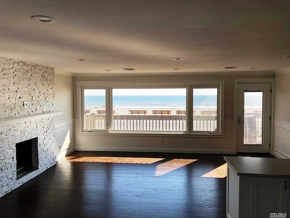 Property for sale at 619 Oceanfront # A, Long Beach NY 11561, Long Beach,  New York 11561
