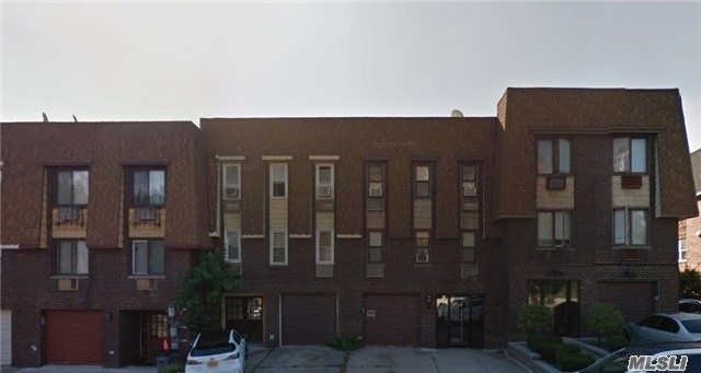 Property for sale at 211-32 23 Avenue, Bayside NY 11360, Bayside,  New York 11360