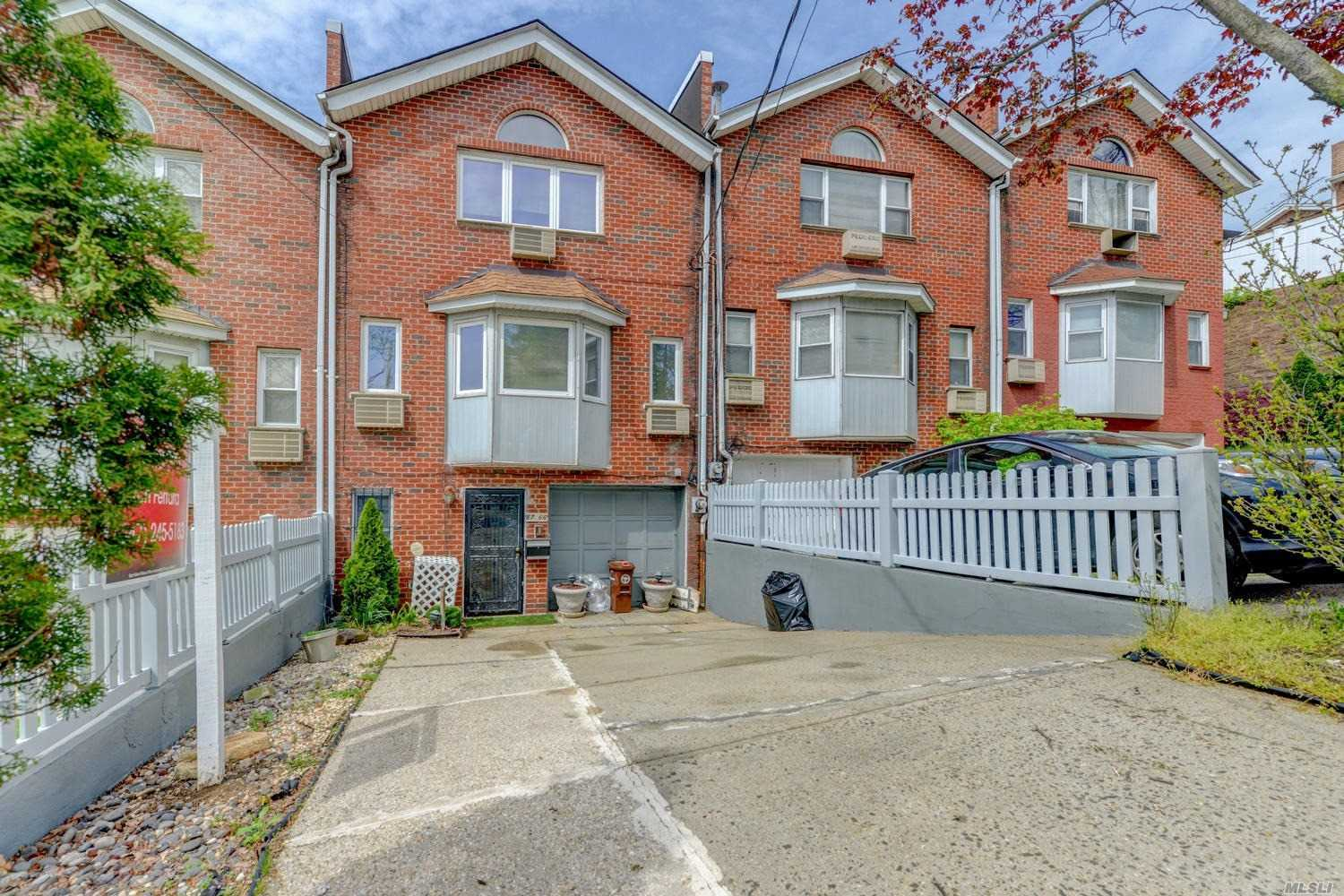 Property for sale at 87-66 188th Street, Jamaica Estates NY 11432, Jamaica Estates,  New York 11432