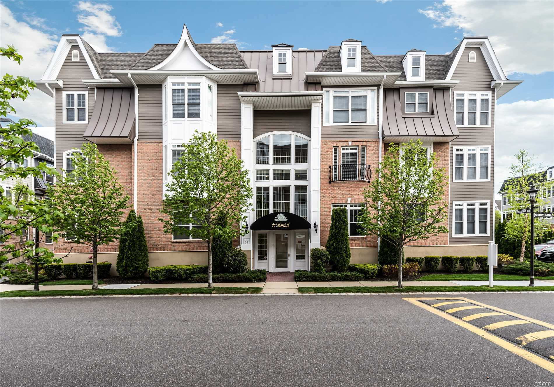 Property for sale at 88 Shady Lane, Westbury NY 11590, Westbury,  New York 11590