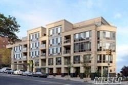 Property for sale at 64-05 Yellowstone Boulevard # 401S, Forest Hills NY 11375, Forest Hills,  New York 11375