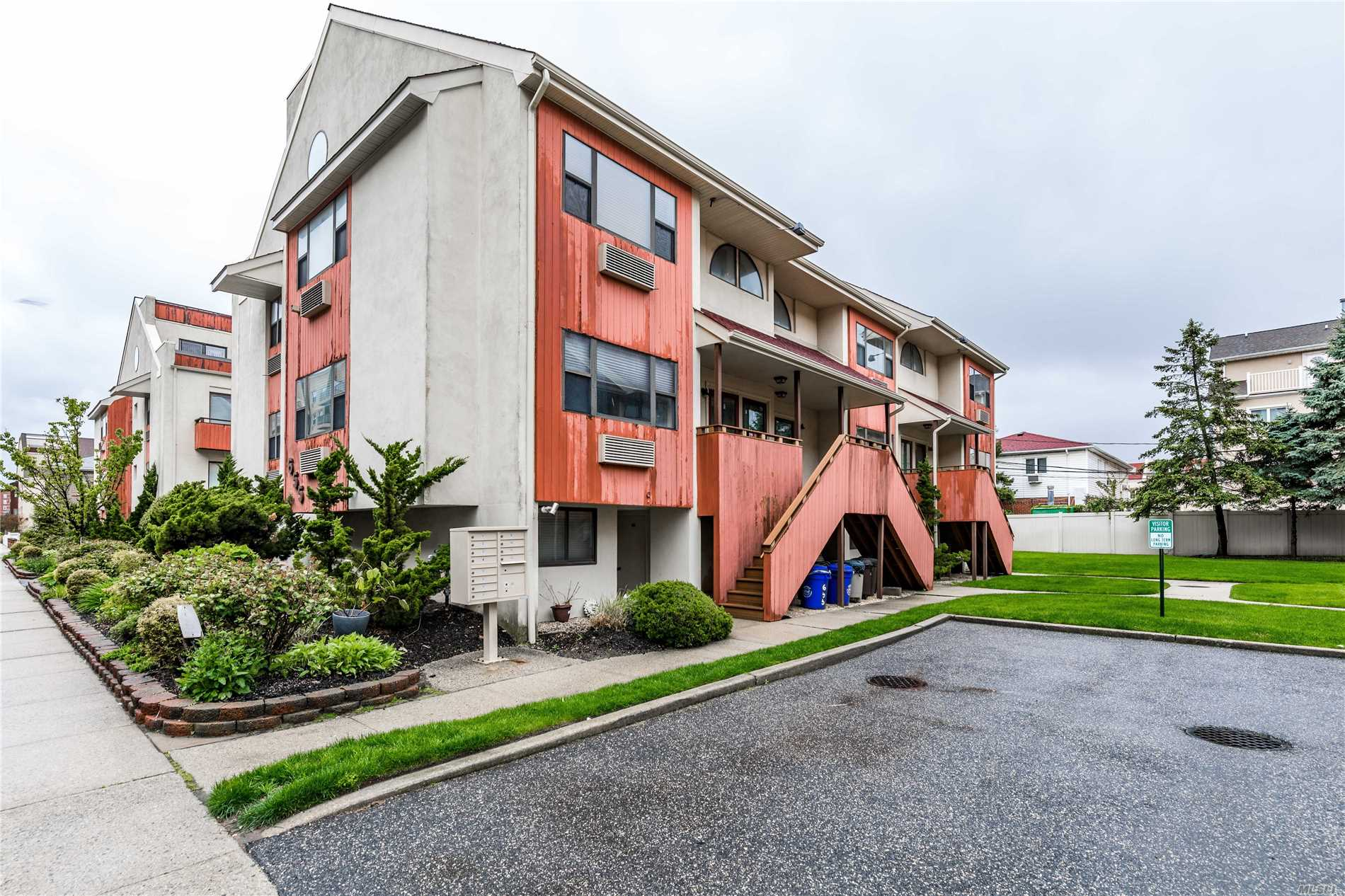 Property for sale at 655 Shore Road # 4A, Long Beach NY 11561, Long Beach,  New York 11561