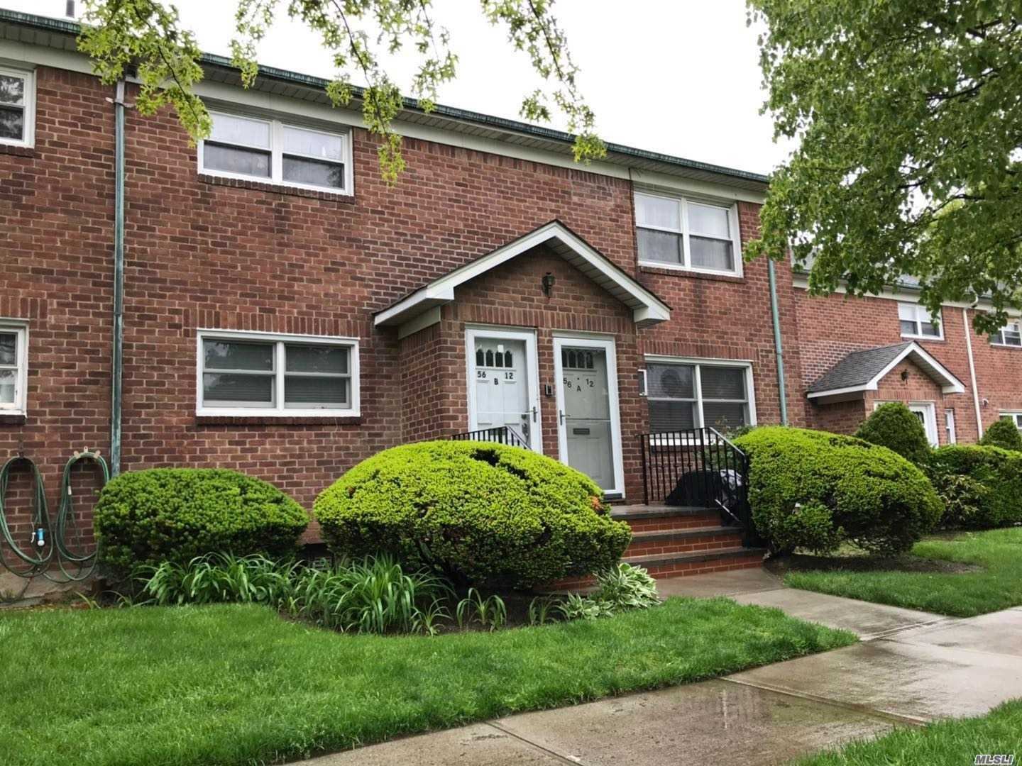 Property for sale at 56-12 UTOPIA Parkway # A, Fresh Meadows NY 11365, Fresh Meadows,  New York 11365