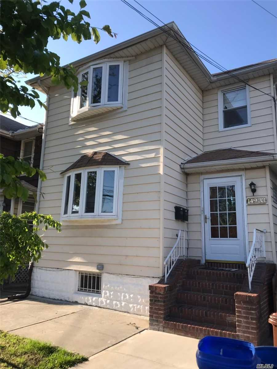 Property for sale at 14933 17th Rd, Whitestone NY 11357, Whitestone,  New York 11357