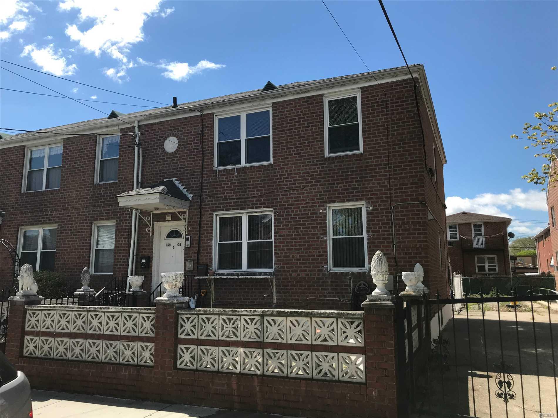 Property for sale at 150-06 23 Avenue, Whitestone NY 11357, Whitestone,  New York 11357