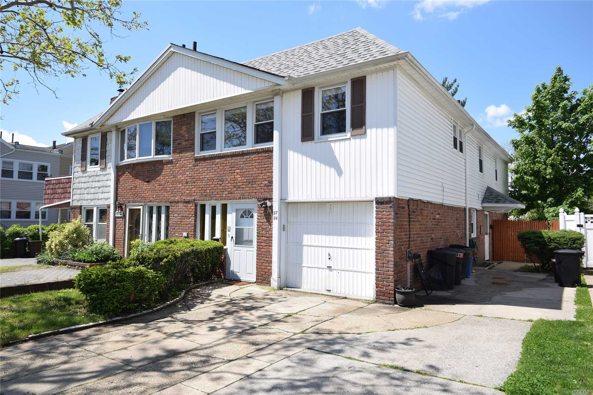 Property for sale at 57-54 Cloverdale Boulevard, Bayside NY 11364, Bayside,  New York 11364