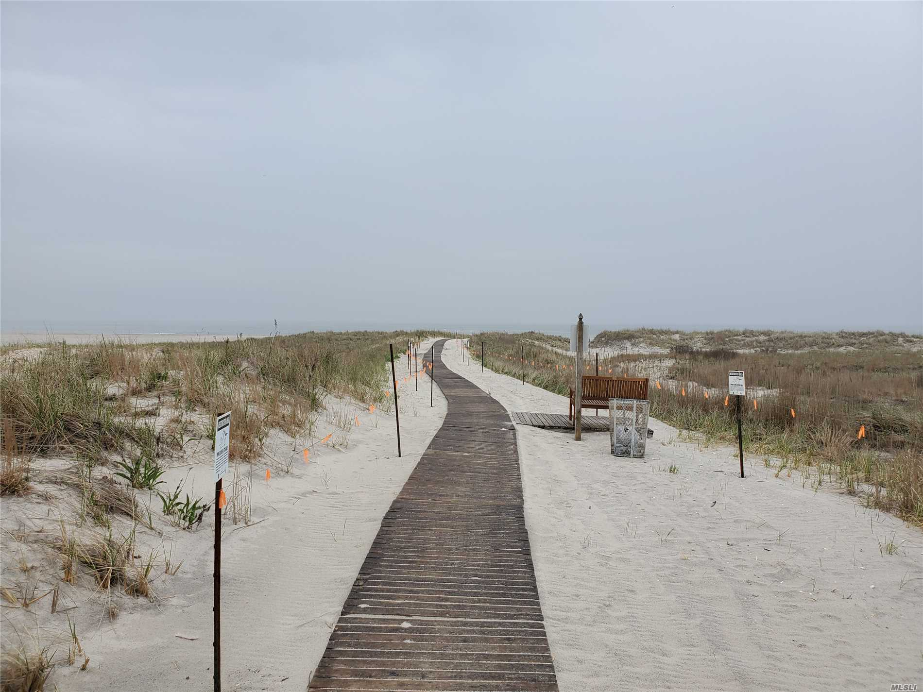 Property for sale at 750 Lido Boulevard # 55A, Lido Beach NY 11561, Lido Beach,  New York 11561