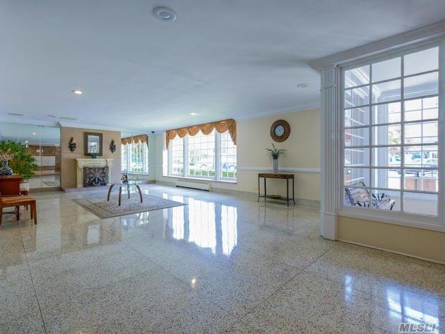 Property for sale at 84-29 153rd Avenue # 4K, Howard Beach NY 11414, Howard Beach,  New York 11414