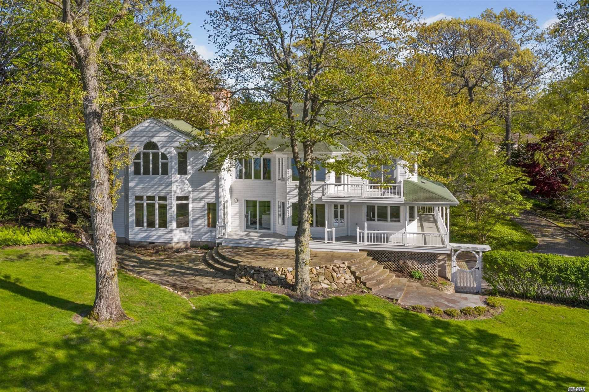 Property for sale at 35 Soundview Drive, Shoreham NY 11786, Shoreham,  New York 11786