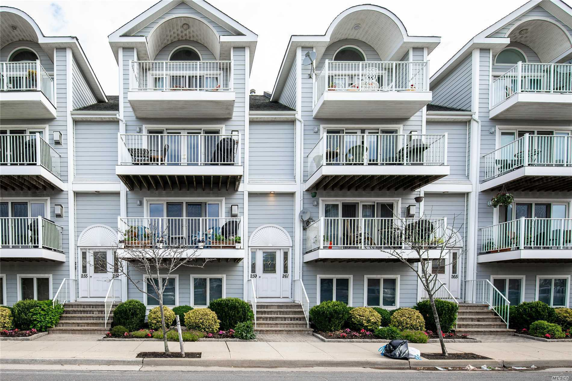 Property for sale at 261 E Broadway, Long Beach NY 11561, Long Beach,  New York 11561