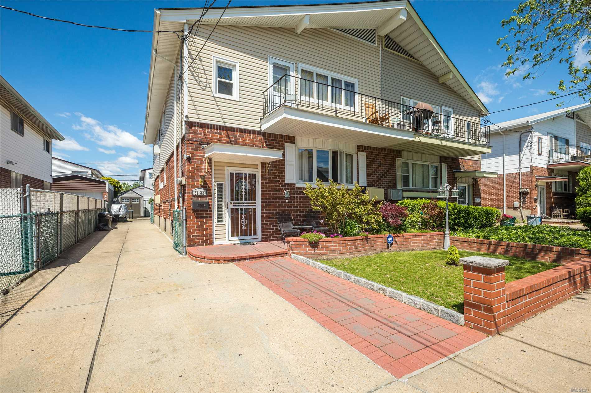 Property for sale at 137-32 81st Street, Howard Beach NY 11414, Howard Beach,  New York 11414