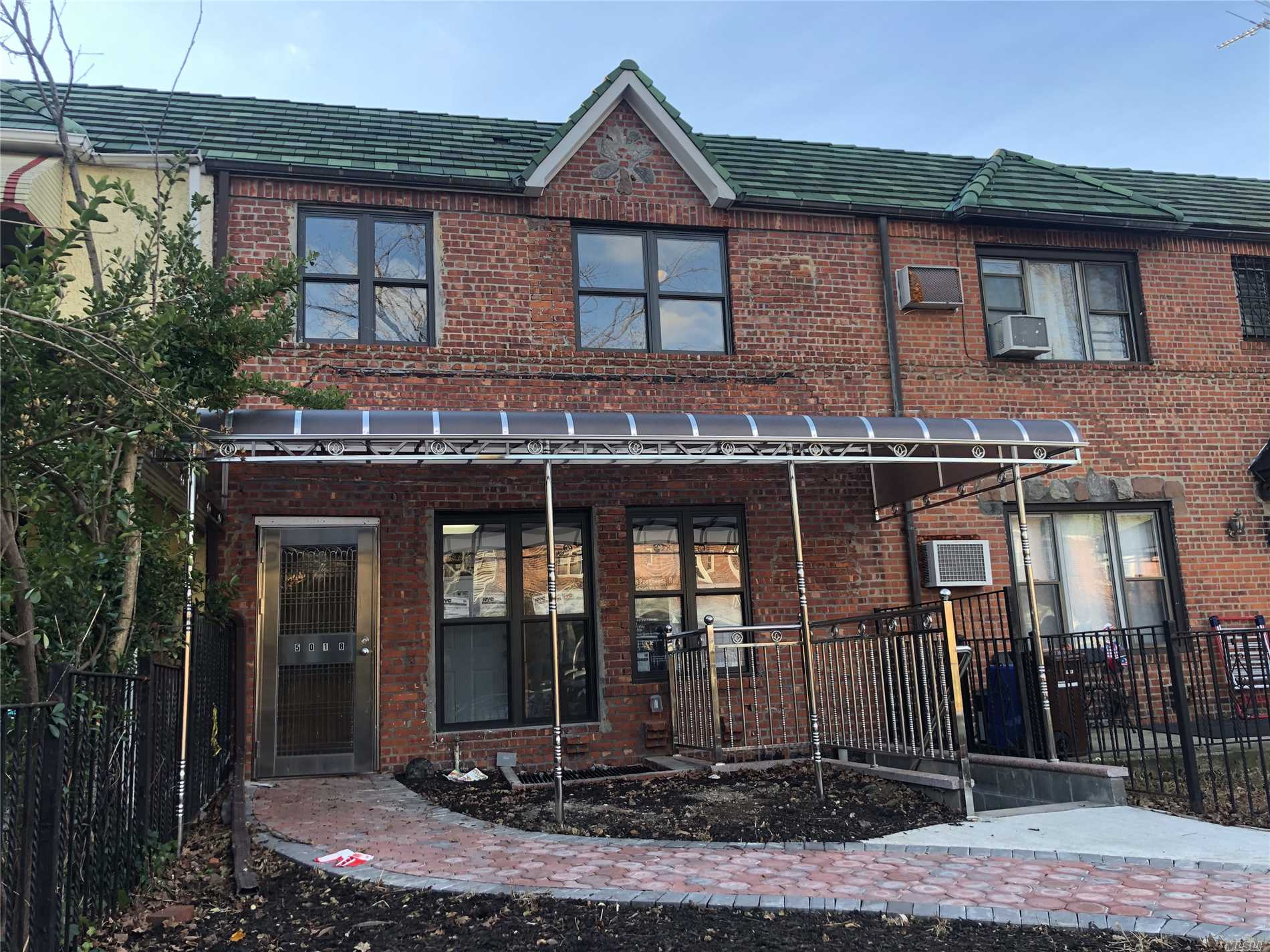 Property for sale at 50-18 61st Street, Woodside NY 11377, Woodside,  New York 11377