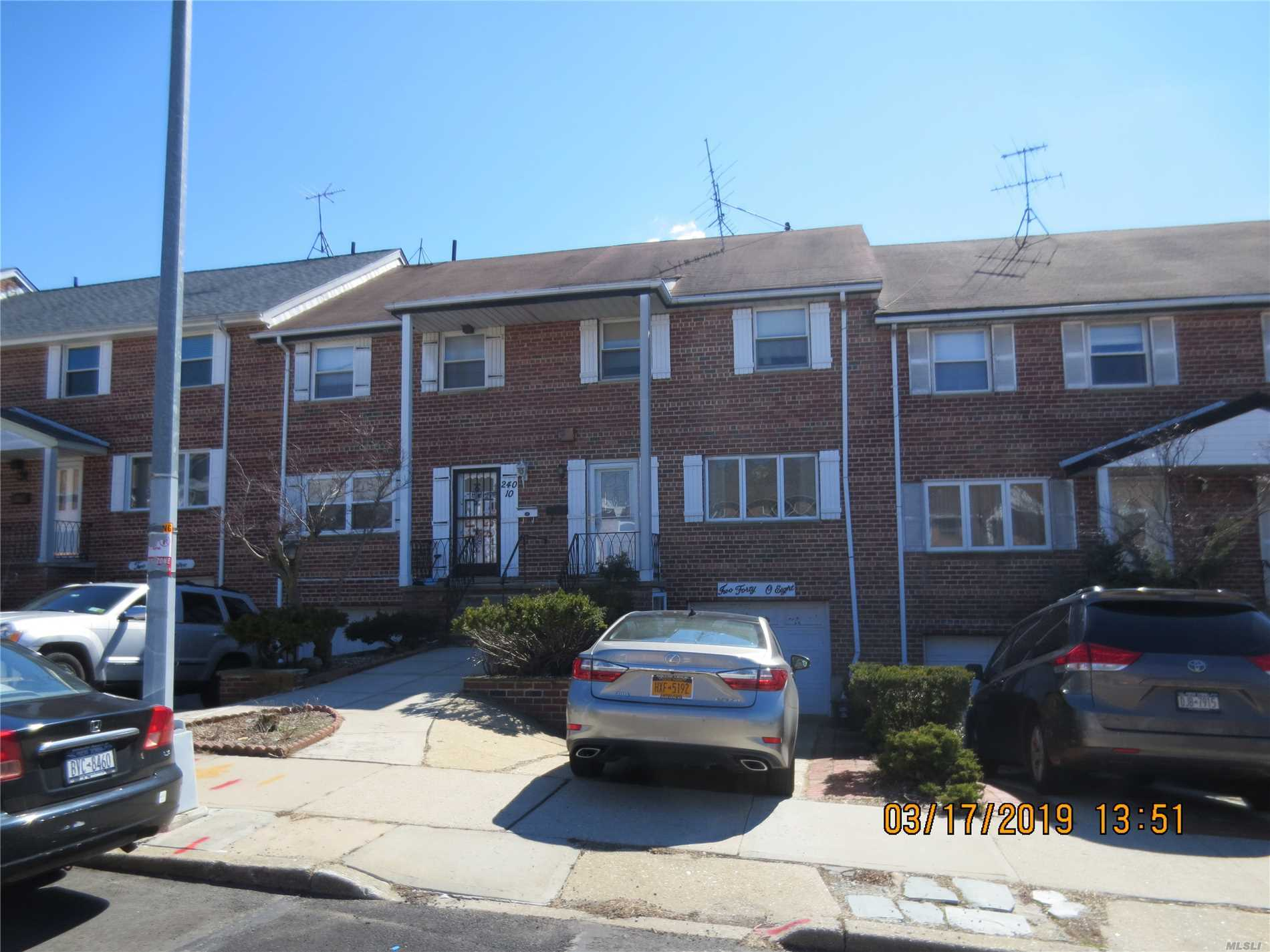Property for sale at 240-08 66 Ave., Douglaston NY 11362, Douglaston,  New York 11362