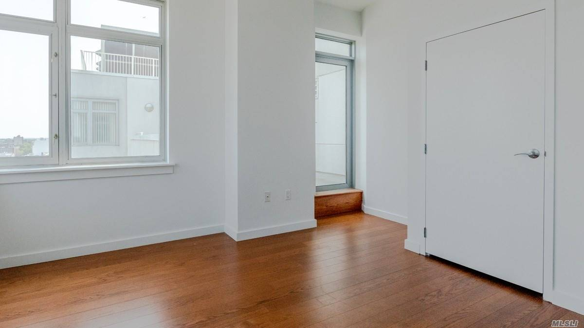 Property for sale at 40-28 College Point Boulevard, Flushing NY 11354, Flushing,  New York 11354