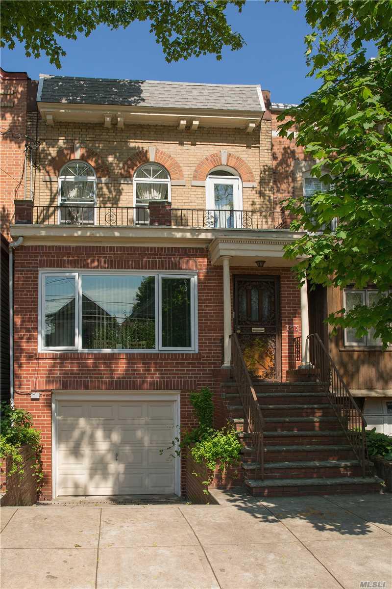 Property for sale at 85-13 124 Street, Kew Gardens NY 11415, Kew Gardens,  New York 11415