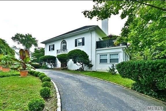 Residential Lease Arleigh Road  Nassau, NY 11021, MLS-3134249-2