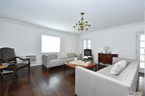 Residential Lease Arleigh Road  Nassau, NY 11021, MLS-3134249-6