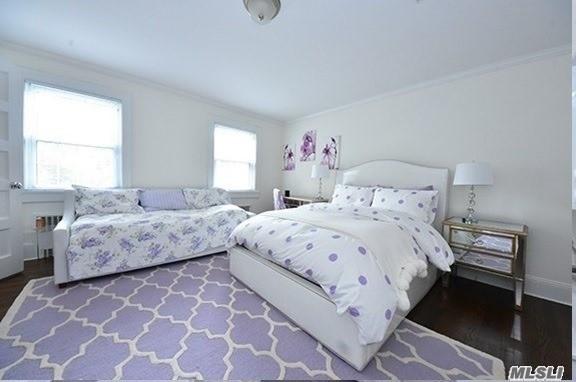 Residential Lease Arleigh Road  Nassau, NY 11021, MLS-3134249-12