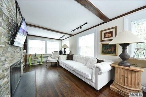 Residential Lease Arleigh Road  Nassau, NY 11021, MLS-3134249-7