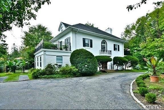 Residential Lease Arleigh Road  Nassau, NY 11021, MLS-3134249-3