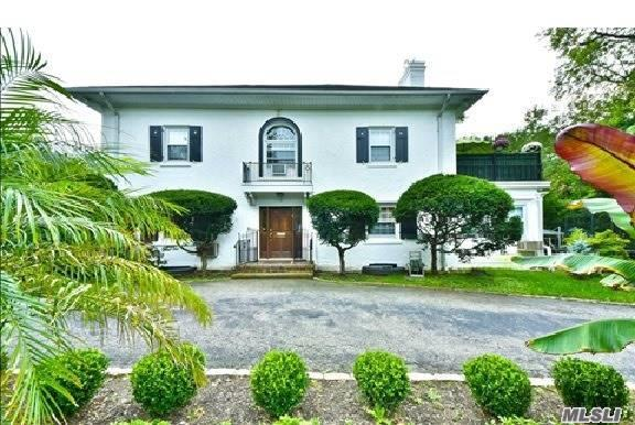Residential Lease in Great Neck - Arleigh Road  Nassau, NY 11021