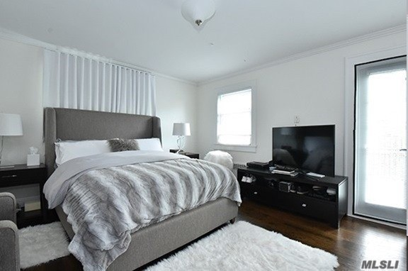 Residential Lease Arleigh Road  Nassau, NY 11021, MLS-3134249-10