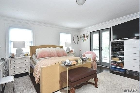 Residential Lease Arleigh Road  Nassau, NY 11021, MLS-3134249-14