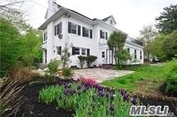 Residential Lease Arleigh Road  Nassau, NY 11021, MLS-3134249-18