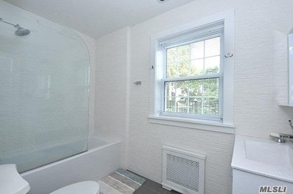 Residential Lease Arleigh Road  Nassau, NY 11021, MLS-3134249-15
