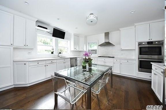 Residential Lease Arleigh Road  Nassau, NY 11021, MLS-3134249-8