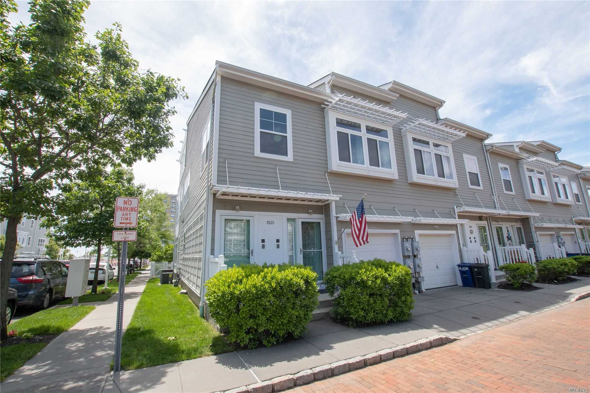 Property for sale at 76-01 Aquatic Drive, Arverne NY 11692, Arverne,  New York 11692