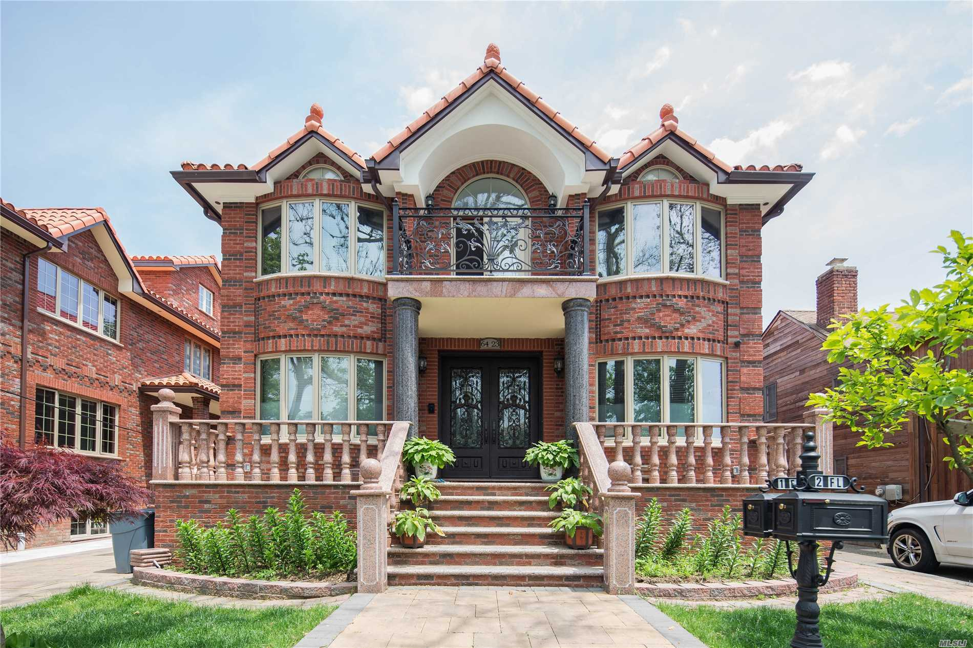 Property for sale at 64-23 Cloverdale Boulevard, Bayside,  New York 11364